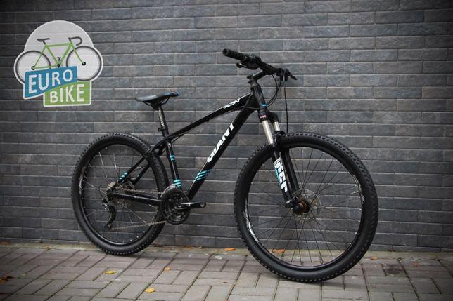 Горный велосипед Giant Talon Ltd