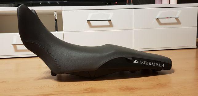 Kanapa Siedzenie Touratech BMW F800GS (08-13) nowa cena