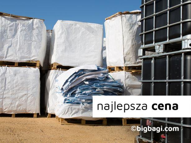 BIGBAGI.COM Najlepszej jakości Big bagi bag beg bags bagsy hurt tanio
