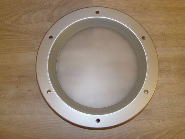 Bulaj aluminiowy