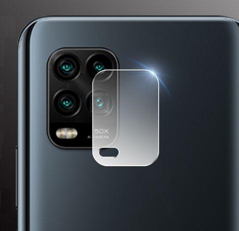 Стекло для камеры Xiaomi Mi 10 9 T 8 SE A2 Lite Poco M3 F2 Pro X3 NFC