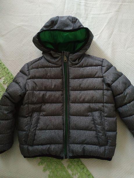 Куртка C&A (демі.)