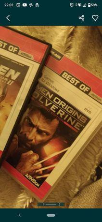 X-Men origins Wolverine uncaged edition na PC
