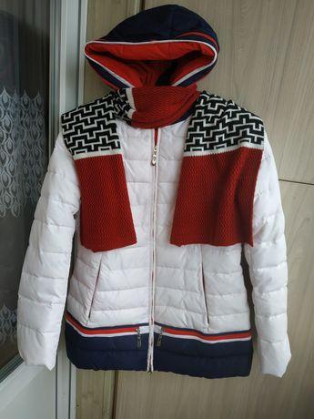 Куртка пуховик зимовий.Срочно