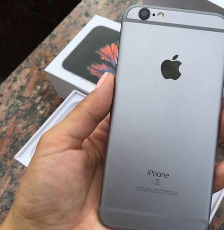 Iphone Айфон 6S 32Gb состояние отличное