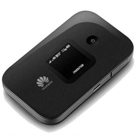 Router Mobilny Huawei  E5577C - Orange