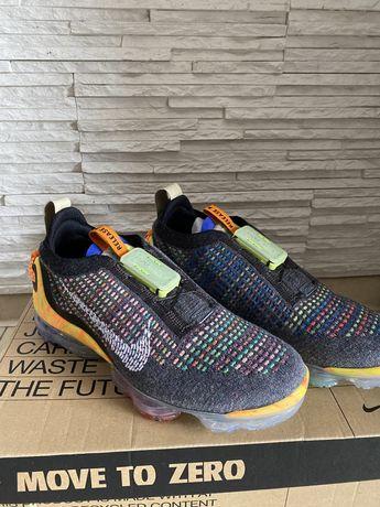 Nike vapormax flyknit 2020 38.5