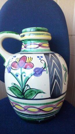 Глиняна ваза