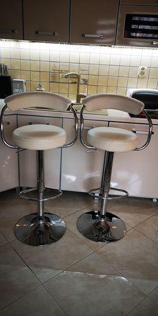 Krzesła,hokery barowe