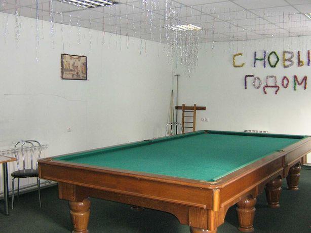 Стол бильярдный 12 футов. Плита . 390 х 212 см/ в Запорожье