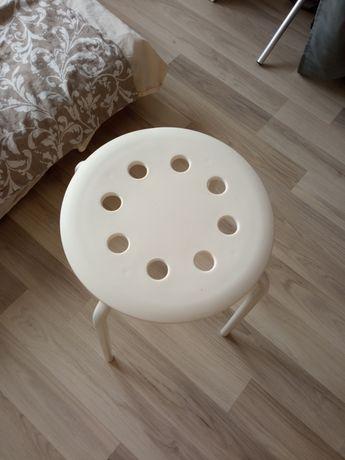 Stolek Ikea 2 szt