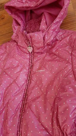Куртка Demix . Демисезон