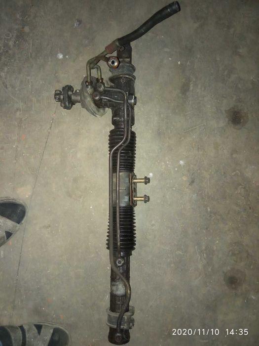 Рейка рульова гідравлічна Ходоров - изображение 1