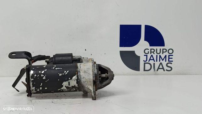 Motor Arranque Diesel Bosch Opel Omega (1992-1998)