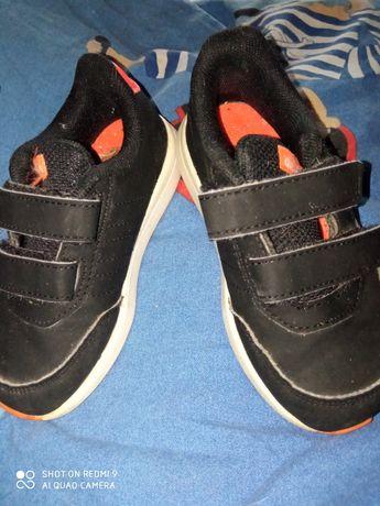 Adidaski adidas rozmiar 25