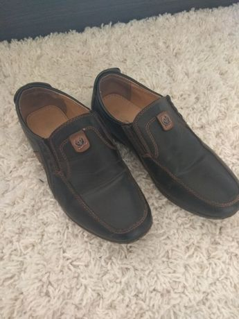 Туфли. Р - 36