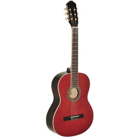 Gitara klasyczna 3/4 EVER PLAY EV-122