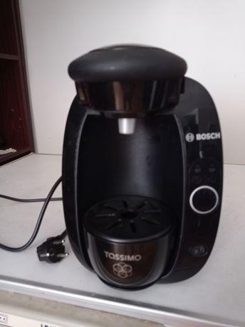 Máquina de café,  marca BOSCH