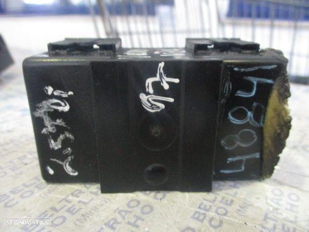 Modulo 9442934 VOLVO / v70 / 1997 / 2.5 tdi / Interruptor do Relé de Controle Do Ventilador /
