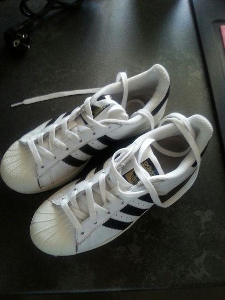 Adidasy Superstar