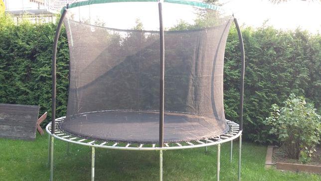 Trampolina 300cm
