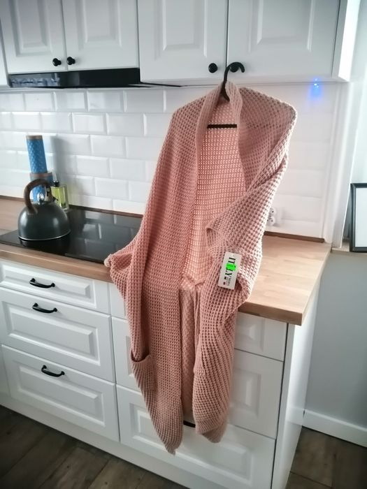 Sweter stan nowy Leszno - image 1