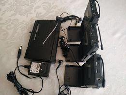 Продам ушные мониторы для группы Takstar WPM-200
