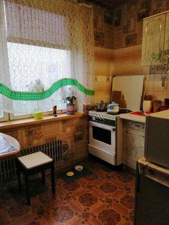 Предлагаю купить 3 ком. квартиру на Алексеевке