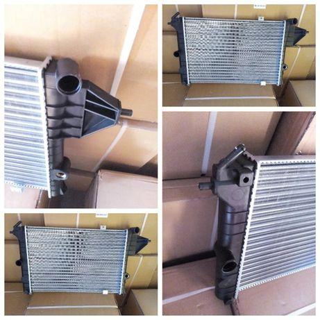 Радиатор Opel Vectra А B C опель вектра основной кондиционера печка