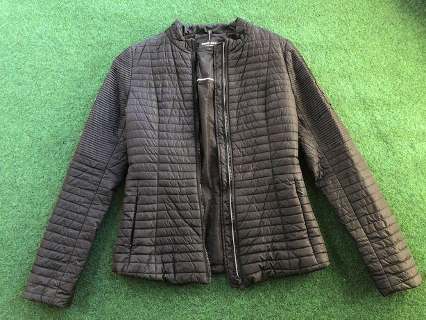 Куртка стёганная, демисезонная, размер S