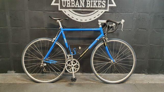 Rower szosowy kolarzówka Koga Miyata 57 cm Urban Bikes