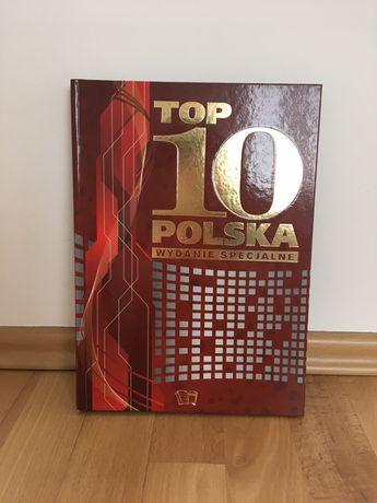 Top 10 Polska - wydanie specjalne