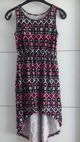 Sukienki H&M 158cm