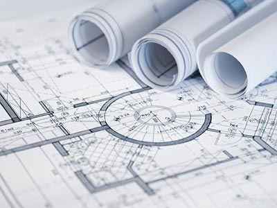 Проект дома/Проектирование домов. Эскизный проект/Архитектор