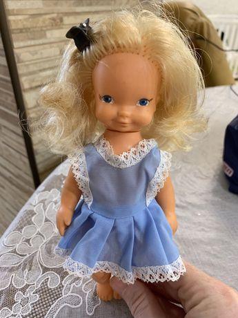 Кукла ссср гдр