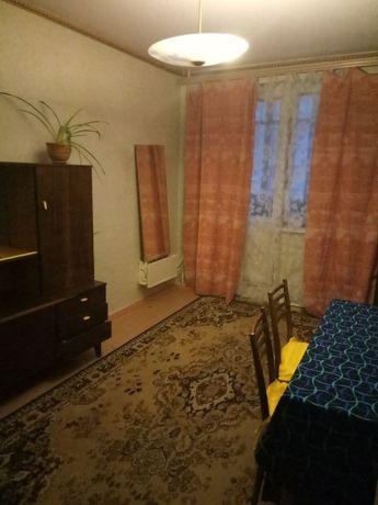 Сдам комнату в 3-х комнатной квартире на Салтовке