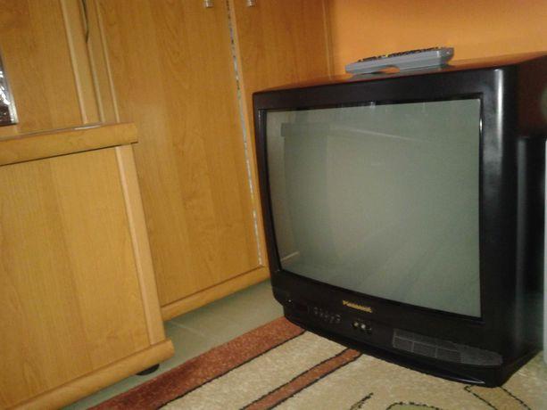 """Telewizor 21"""" Panasonic"""