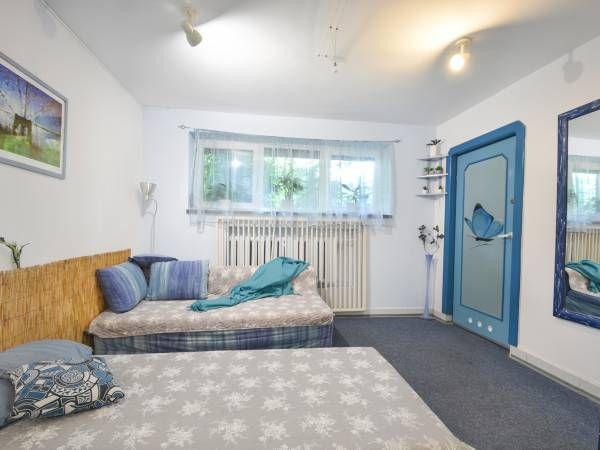 Wygodne mieszkanie dla pracowników firm