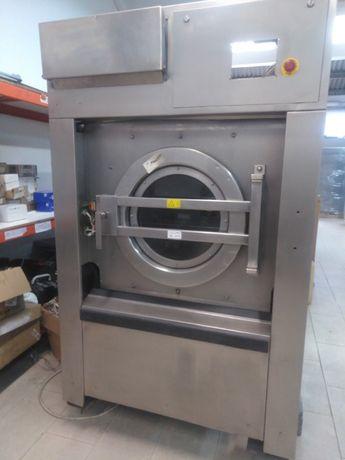 Máquina de lavar Tecnitramo 55 kg