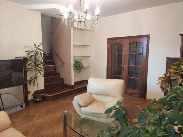 Продам дворівневу квартиру в Центрі Вінниці!