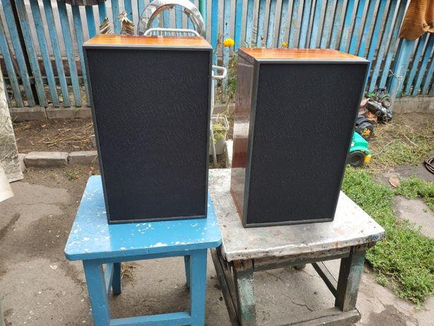 колонки акустические 15 АС-4