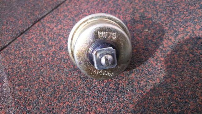 Датчик масляный ММ 106 А,для КА 750,Мт