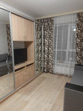 Продам однокомнатную обжитую квартиру ЖК Агам, 40.5 м.кв БЕЗ КОМИССИИ