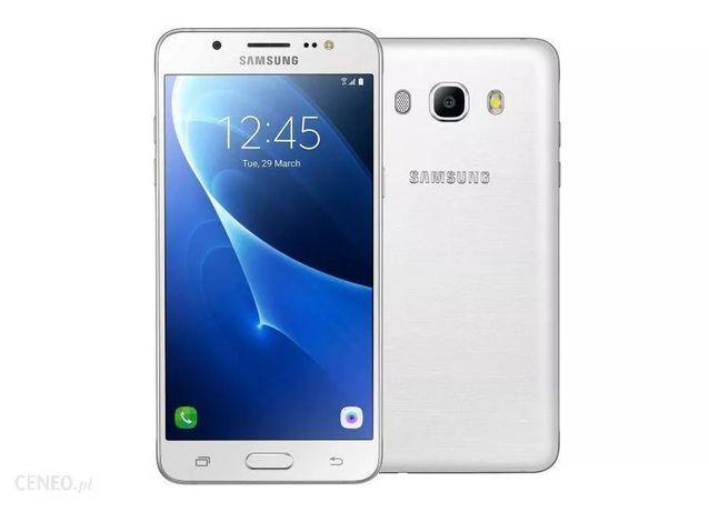 Samsung J5 stan bardzo dobry