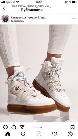 ADIDAS Original, женские кроссовки,( не Karl Lagerfeld,Pinko,Baldinini