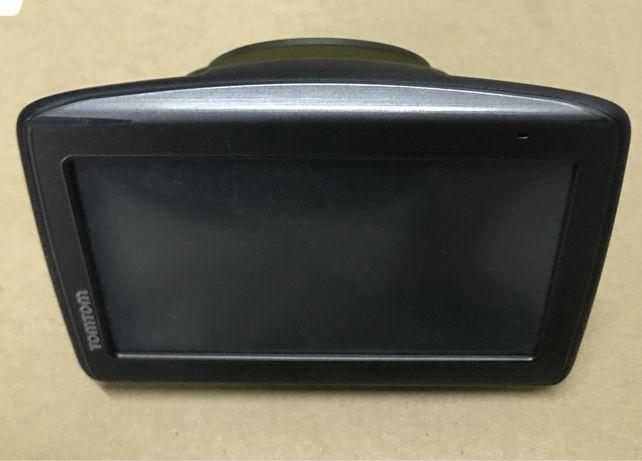 GPS TOMTOM 4EQ41 z1230