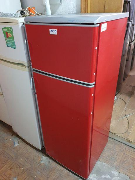 Двокамерний Холодильник від1700-4000гр. Доставка/гарантія три_міс