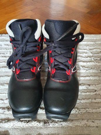 Buty biegowe Salomon SNS
