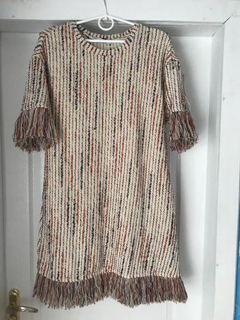 фірмове плаття Zara