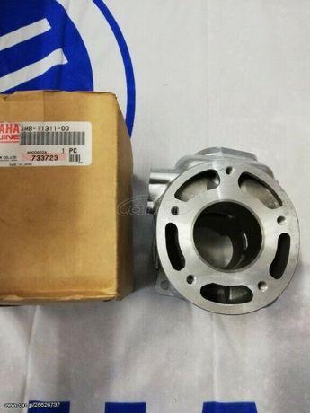 cylinder Yamaha 125 dt, tdr, tzr